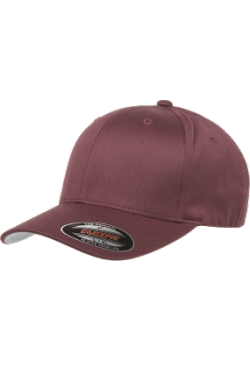 "CASQUETTE DE BASEBALL AJUSTÉE FLEXFIT ""The Original"""