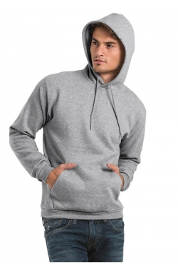 Sweat capuche Unisex 270