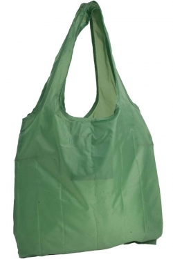 SAC SHOPPER PLIABLE