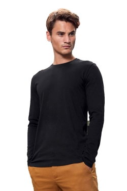 T-shirt BIO Homme ML