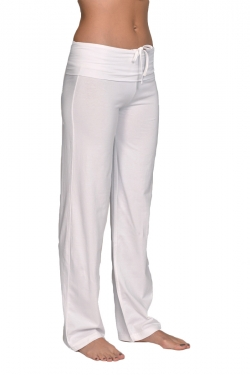 Fitness Pant 180