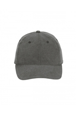 Casquette Baseball Pigment Dyed (104)