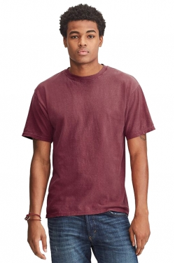 Tee-Shirt Lightweight Adulte