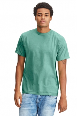 Tee-Shirt Heavyweight Adulte