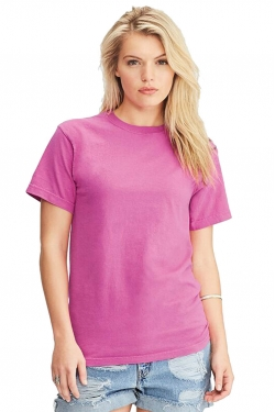 Tee-Shirt Lightweight Fit