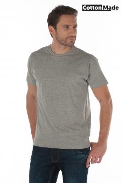 T-Shirt Fit 580