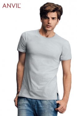 T-Shirt Long and Lean