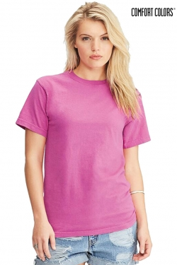 T-Shirt Lightweight Fit