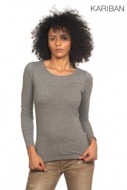 T-Shirt Coton Bio ML