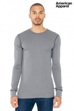 T-Shirt Thermal ML