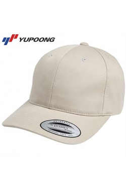 "Casquette ""the Baseball Classics"" by Yupoong"