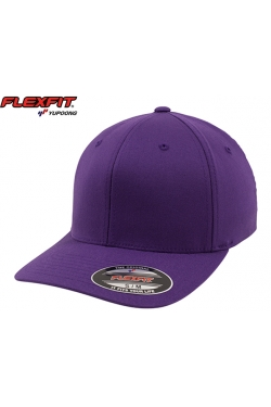 "Casquette Baseball ""The Original"""