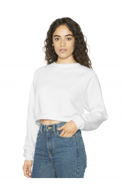 Pull Femme molleton souple 50% coton  50% polyester 280 g