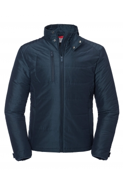 Veste Cross Homme