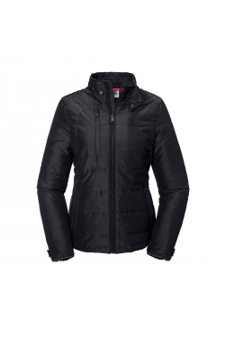 Veste Cross Lady