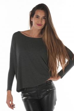 Tee shirt ml 120
