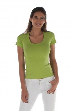 T-Shirt MC 180