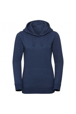Sweat capuche Heather