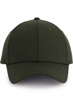 Classic Cap heather - 6