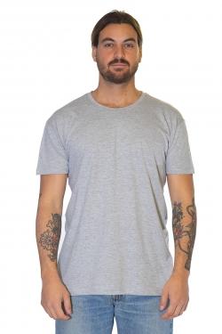 T-Shirt Bio Promo