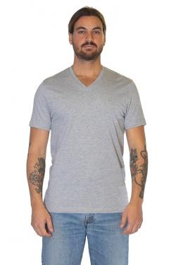 T-Shirt Bio V First Choice