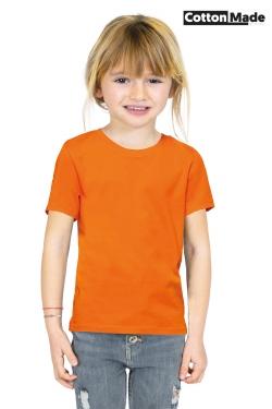 T-shirt BIO enfant 150