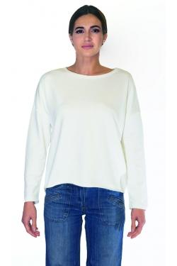 "Sweat-shirt femme ""Loose"" 270"