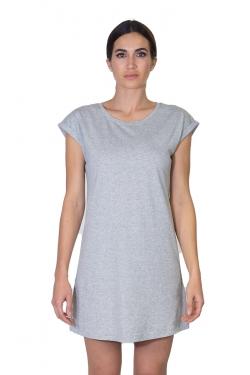 Robe t-shirt ample 150