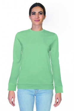 Sweat shirts femme 280