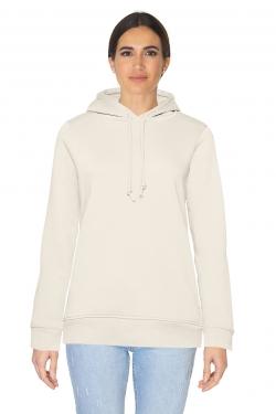 Sweat-shirt femme organic 280