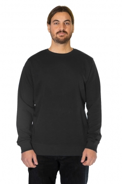 Sweat shirts homme 280
