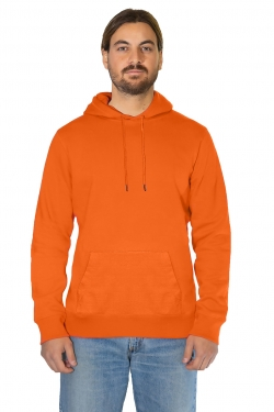 Sweat-shirts capuche homme 280