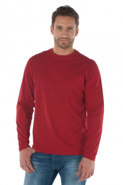 T-shirt ml 580