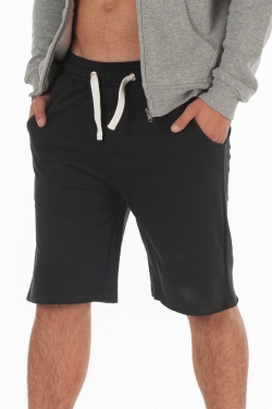 Fleece short 280