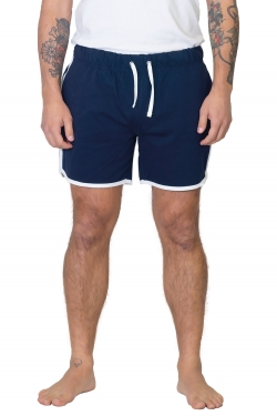 Short Retro homme 250