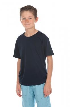 Tee-Shirt Polycoton