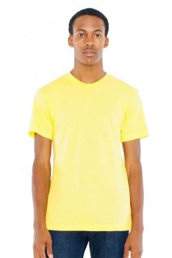 T-shirt BIO basic 190